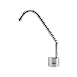 Cool TF | Wash basin taps | Stern Engineering