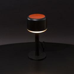 Oco | Lampes à poser d'extérieur | Santa & Cole