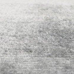 Ancona - Oyster Grey | Rugs | Bomat