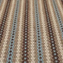 Ashington - Blue Grey | Rugs | Bomat