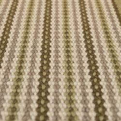 Ashington - Green   Rugs   Bomat