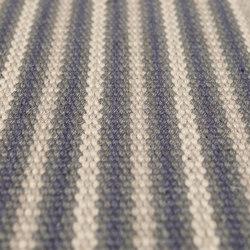 Ashington - Grey   Rugs   Bomat