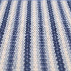 Ashington - Lavender | Rugs | Bomat