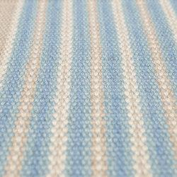 Ashington - Soft Blue   Rugs   Bomat