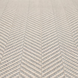Beauchamps - Griffin-fungi | Rugs | Bomat
