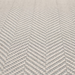 Beauchamps - Griffin-paloma | Rugs | Bomat