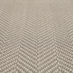 Beauchamps - Paloma-bungee cord | Rugs | Bomat