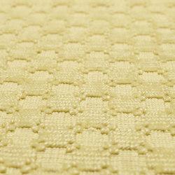 Bilbao - Dusty Yellow | Rugs | Bomat