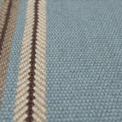Brampton - Blue Grey | Rugs | Bomat