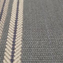 Brampton - Grey | Rugs | Bomat