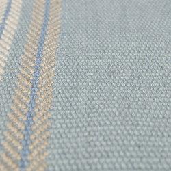 Brampton - Soft Blue | Rugs | Bomat