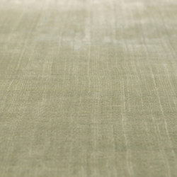Brindisi - Cement | Rugs | Bomat