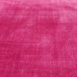 Brindisi - Fuchsia | Rugs | Bomat