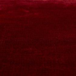 Brindisi - Merlot | Rugs | Bomat