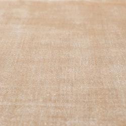 Brindisi - Natural | Rugs | Bomat
