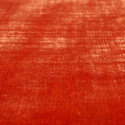 Brindisi - Red Orange | Rugs | Bomat