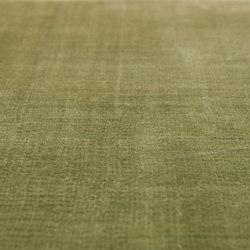 Brindisi - Vert Ajonc | Rugs | Bomat