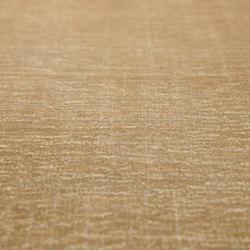 Brindisi - Wood Ash | Tappeti / Tappeti design | Bomat