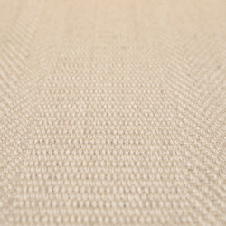 Clarence - Beige | Rugs | Bomat