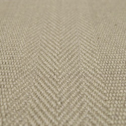 Clarence - Griffin   Rugs   Bomat