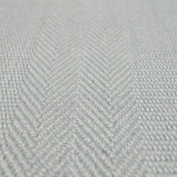 Clarence - Moon Mist | Rugs | Bomat