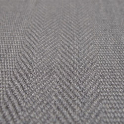 Clarence - Slate   Rugs   Bomat