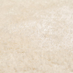 Clipper - Birch | Rugs | Bomat