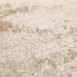 Clipper - Fungi | Rugs | Bomat