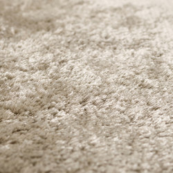 Clipper - Taupe | Rugs | Bomat