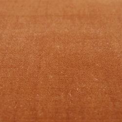Cornwool - Copper | Rugs | Bomat
