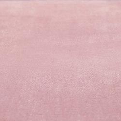 Cornwool - Pale Lilac | Rugs | Bomat
