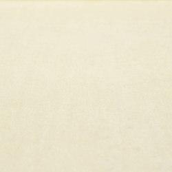 Cornwool - Pearl | Rugs | Bomat