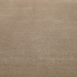 Dorset - Clay | Rugs | Bomat