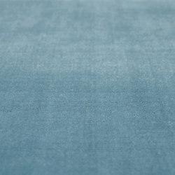 Dorset - Enigma Blue   Rugs   Bomat