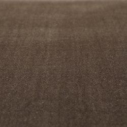 Dorset - Medium Brown   Rugs   Bomat
