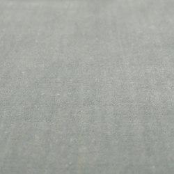 Dorset - Moon Mist | Formatteppiche | Bomat