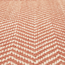 Etosha - Cedar Wood | Rugs | Bomat