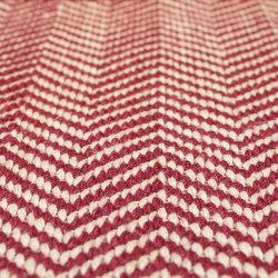 Etosha - Cordovan | Rugs | Bomat