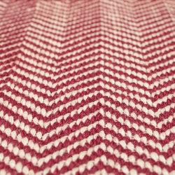 Etosha - Rio Red | Rugs | Bomat