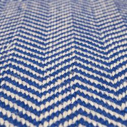 Etosha - True Blue | Rugs | Bomat