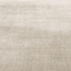 Fresco - Chateau Grey | Rugs | Bomat