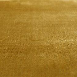 Fresco - Golden Brown | Rugs | Bomat