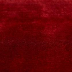 Fresco - Merlot | Rugs | Bomat