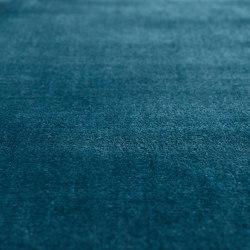 Fresco - Ocean Blue | Rugs | Bomat