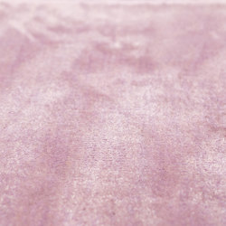 Fresco - Orchid | Rugs | Bomat