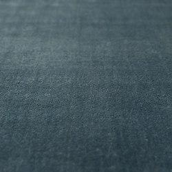 Fresco - Orion Blue | Rugs | Bomat
