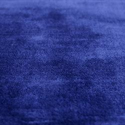 Fresco - Royal Blue | Rugs | Bomat