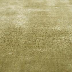 Fresco - Sage | Rugs | Bomat