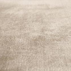 Fresco - Taupe Gray | Rugs | Bomat