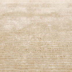 Genoa - Sand-Natural | Rugs | Bomat